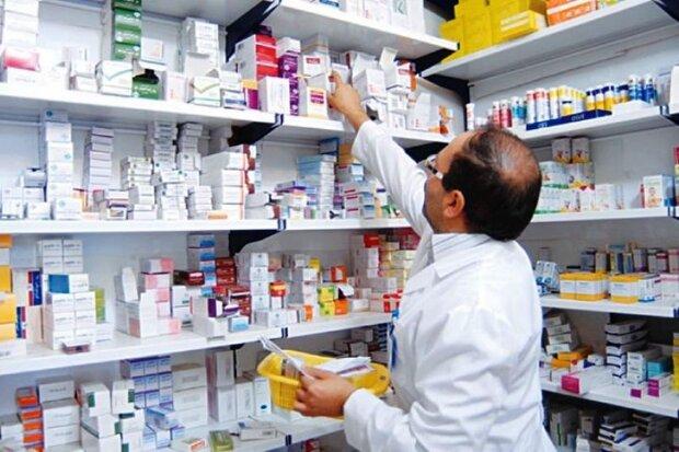 داروخانههای ما داروفروشی می کنند/ مشاوره دارویی جایگاهی ندارد