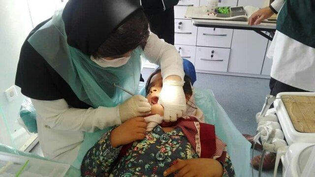۵۰ پزشک متخصص و فوق تخصص به مراکز درمانی  کهگیلویه و بویراحمد اضافه شدند