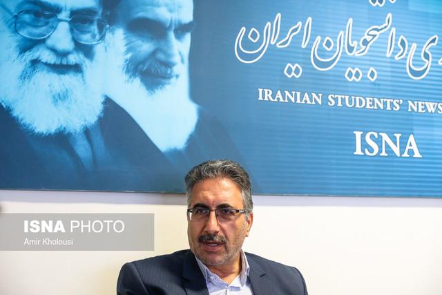 جریمه ۱۱ میلیاردی ۴ پزشک متخصص در تهران