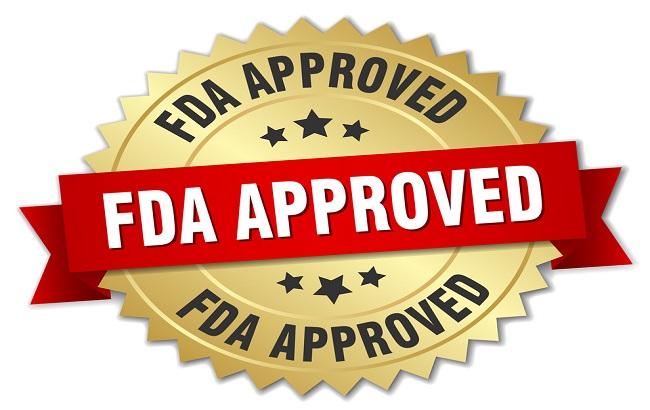 تأیید داروی ضدسرطان جدید Tisagenlecleucel توسط FDA