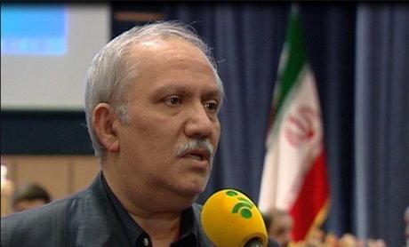 جان باختن ۹ نفر در استان کرمان به دلیل آنفلوآنزا/ابتلای ۴۰ هزار نفر در کشور به ویروس HIV