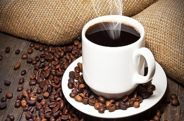 نوشیدن روزانه قهوه ریسک ابتلا به سندروم متابولیک را کاهش می دهد