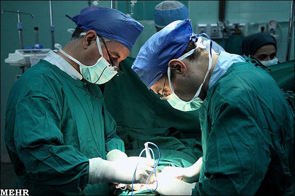 برنامه وزارت بهداشت برای برچیدن دلالی پیوند کلیه