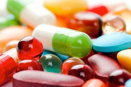 ورود سازمان غذا و دارو به توزیع داروی خوراکی آنفلوانزا / توزیع یک میلیون قرص اسلتامیویر
