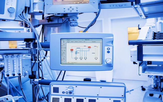 برچسب اصالت کالا بر روی ۵ گروه تجهیزات پزشکی/ پروانه ساخت تجهیزات پزشکی بدون استاندارد اروپا تمدید نمیشود