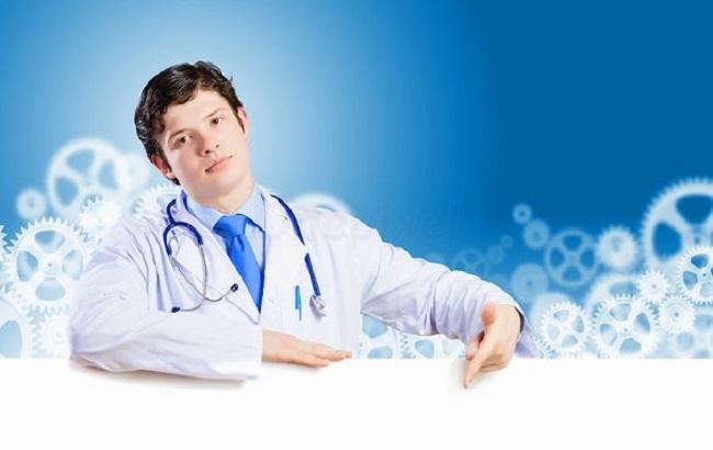 تبلیغ پزشکی، تخلف انتظامی است؟