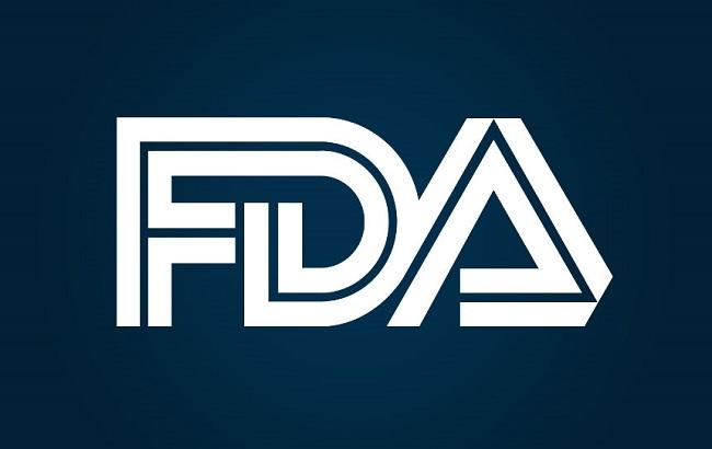 تاییدیه سازمان غذا و دارو : راوولیزوماب برای درمان هموگلوبینوری حملهای شبانه