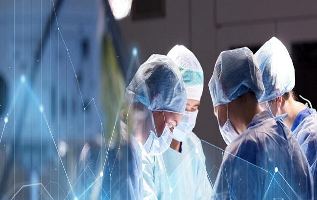 تازههای فنآوری: گامی مؤثر در آموزش به جراحان