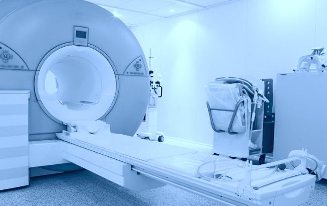 ابتلای 120هزار نفر به سرطان طی یک سال