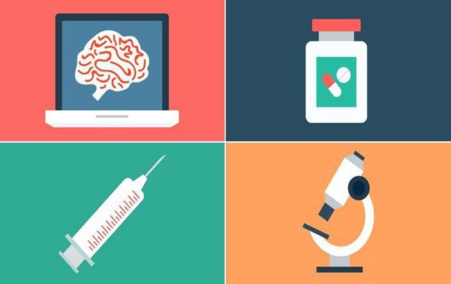 نیاز به نظارت مستمر بر روند درمان های جدید MS