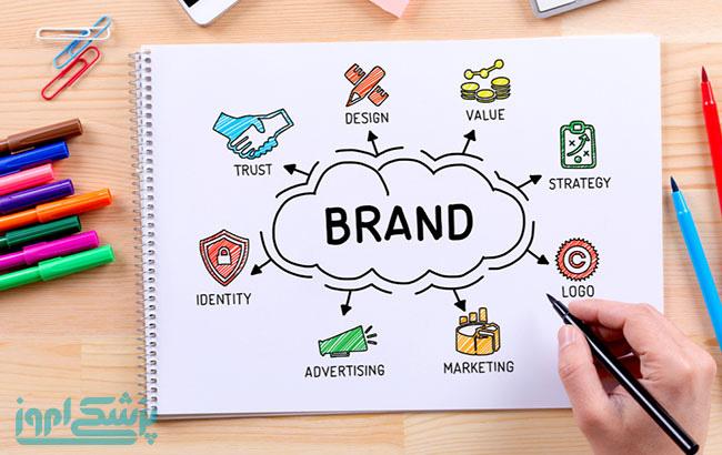 تقویت نام تجاری شما به کمک علم عصبشناسی بازاریابی