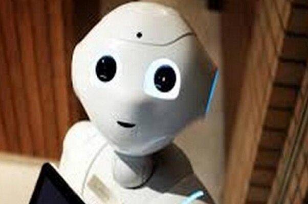 ربات های آینده برای همکاری با انسان باید قانع شوند