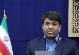 هفدهمین «اجلاس بین المللی پیرغلامان حسینی» در یزد برگزار می شود