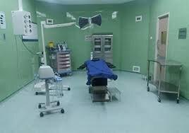 قم به مرکز توریسم درمانی تبدیل می شود