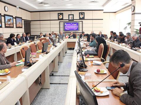 ایجاد بازارچه مشترک ایران و ارمنستان مهمترین مطالبات خراسان شمالی است