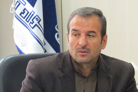 المپیادهای ورزشی در ۷۰ درصد مدارس استان برگزار شده است