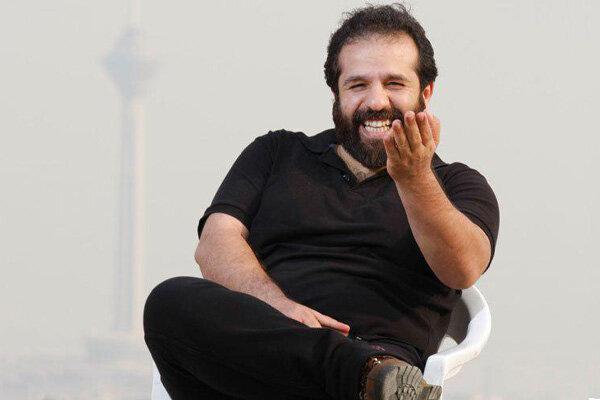 پیام تسلیت مدیرعامل تامین اجتماعی به مناسبت درگذشت مرحوم شادمانی