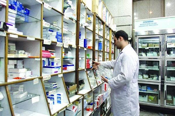 داروخانه ها قربانی بدعهدی بیمه ها
