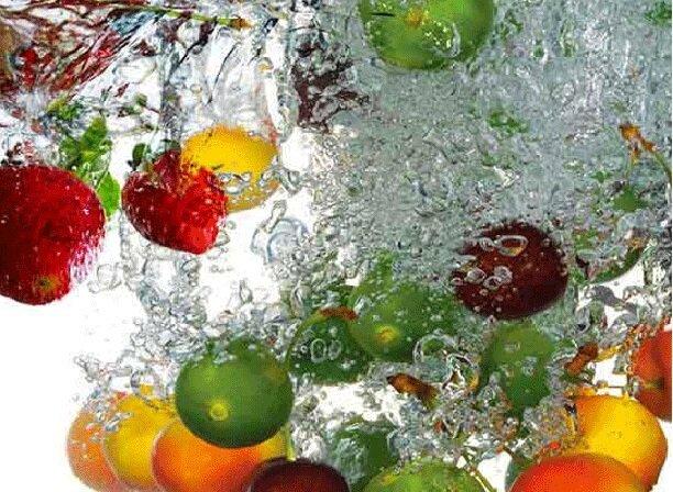 عرضه محلول ضدعفونی کننده با قدرت ۱۰ برابر بیشتر از کلر و بدون تولید مواد سرطانزا