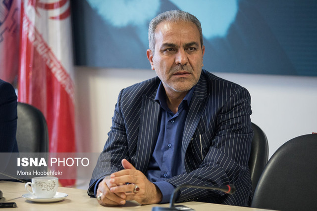 افزایش ۸۰۰۰ تخت بیمارستانی تا پایان سال آینده در تهران