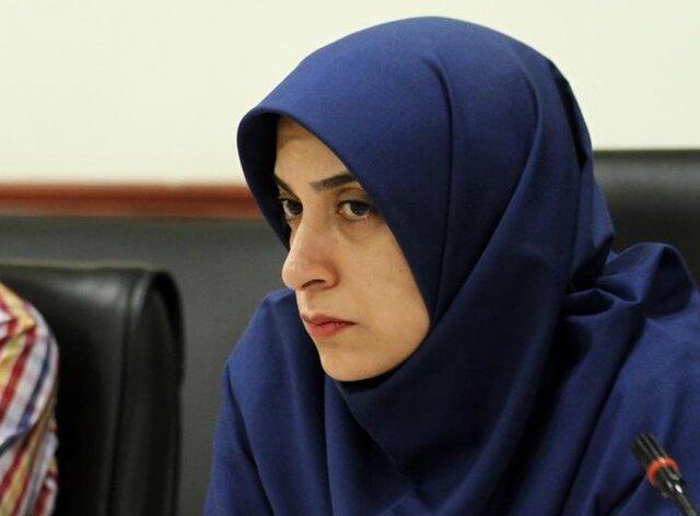 اندر احوالات گدایانِ تهران / جُرمی که مجازات بازدارنده ندارد