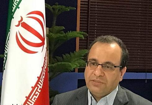 شناسایی ۱۴ زمینه جدید همکاری بین ایران و اندونزی در حوزه سلامت