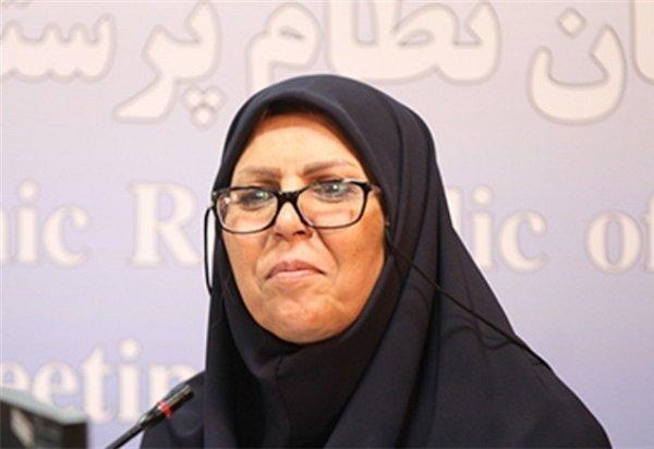 برنامه وزارت بهداشت برای کاهش بار نوشتاری پرستاران