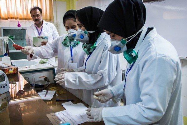 دانشکده دامپزشکی آمل تا پایان امسال افتتاح می شود