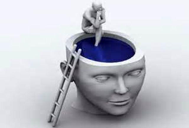 سلامت روانی جامعه در معرض خطر است/ بیکاری عاملی برای افسردگی