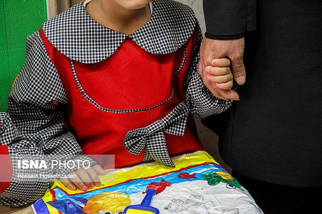 راهاندازی کانونهای خیرین شبه خانواده در ۷ استان