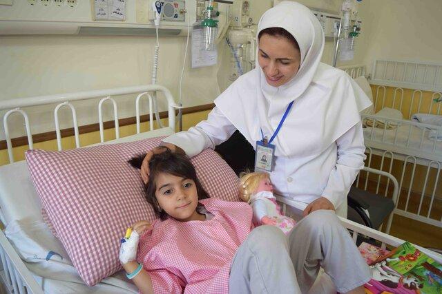 چالشهای اخذ رضایت پزشکی از کودکان