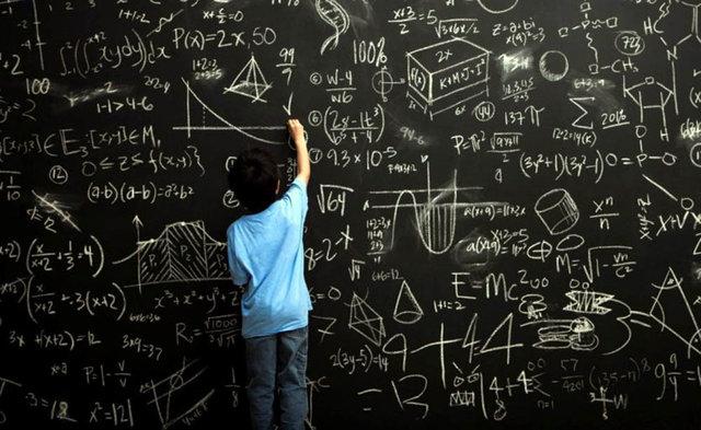 برگزاری اختتامیه ششمین دوره المپیاد هندسه ایران در دانشگاه امیرکبیر/بررسی مشکلات آموزش ریاضی