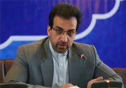 محدودیت های ترافیکی  تاسوعا و عاشورای حسینی /افتتاح ایستگاه های الندشت و کوهسنگی  در مهرماه