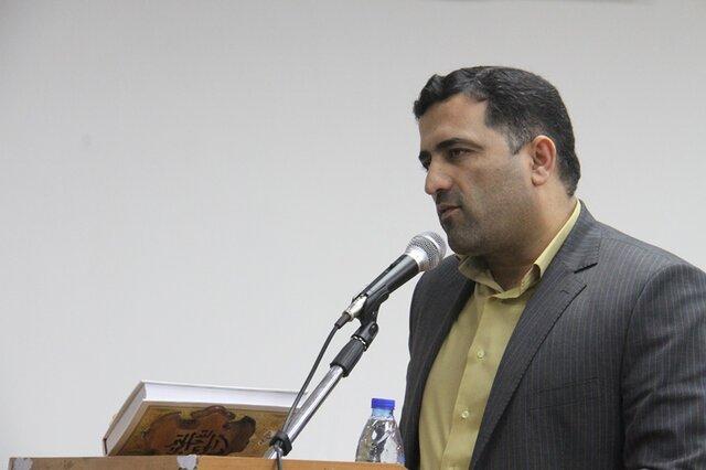تشریح برنامههای فرهنگی دانشجویی جهاد دانشگاهی چهارمحال و بختیاری