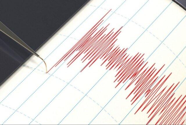 وقوع زلزله 5.9 ریشتری در اندونزی