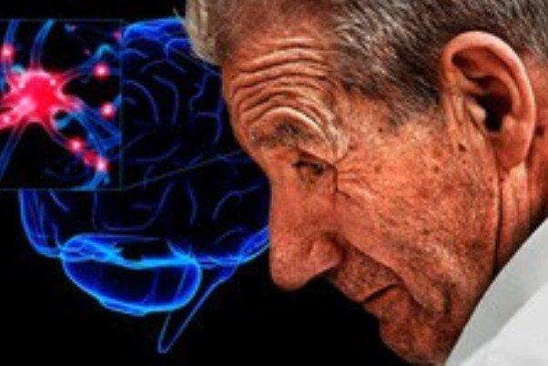 تحریک کانال گوش به کاهش علائم پارکینسون کمک می کند