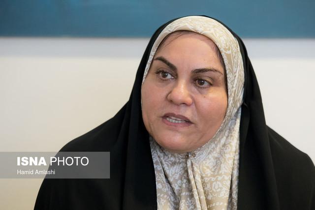 سعیدی: در جلسه کمیته دانشجویی شیوهنامه جدید انضباطی را بررسی خواهیم کرد