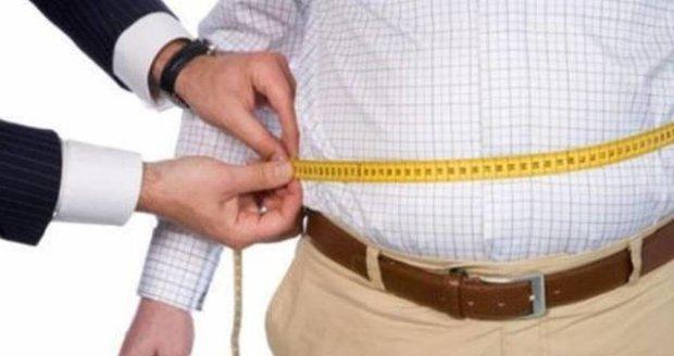 عوارض کبد چرب غیر الکلی/خطر سکته های قلبی و مغزی