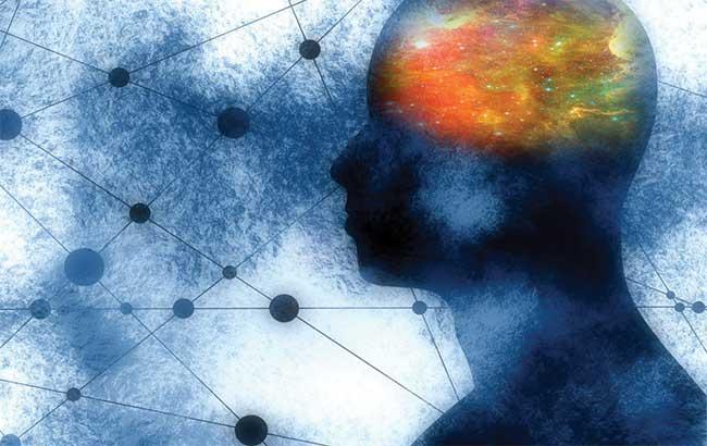 علائم ، عوارض و درمان اسکیزوفرنی