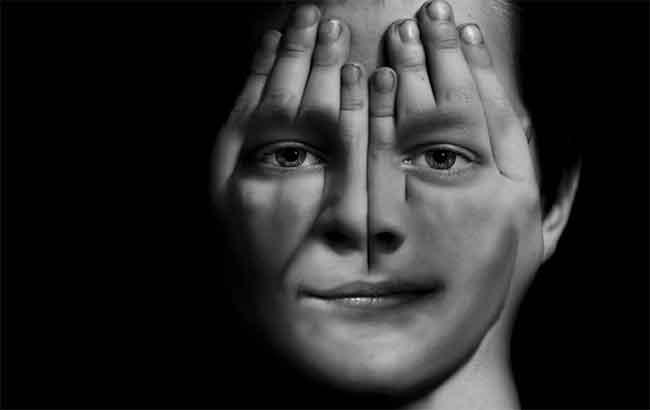 اسکیزوفرنی کودکان چیست ؟