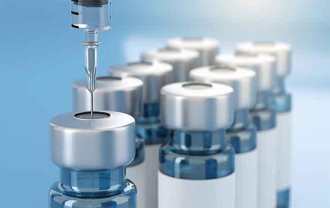 تازههای کووید- 19: موفقیت 90 درصدی واکسن کرونا