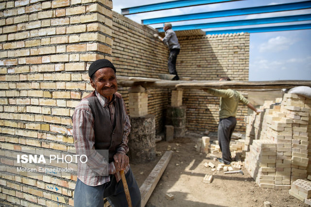 تعداد مناطق محروم تحت پوشش بنیاد مستضعفان افزایش یافت