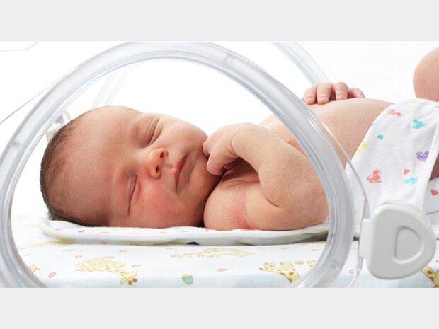 مضرات داروهای ضدافسردگی در بارداری بر مغز کودک