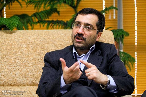 پژوهشگران ایران با جیب خالی رتبه کسب می کنند/ اثرات آپارتاید علمی