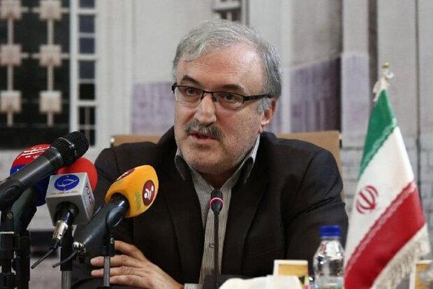 آمریکا با تحریم های دارویی ایران دست به جنایت زده است