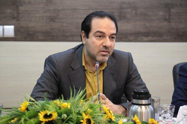 ۴۵هزار میلیارد تومان بار مالی بیماری های غیرواگیر در ایران