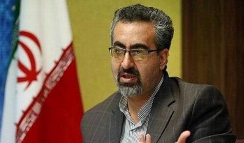 امتناع شرکت آلمانی از فروش تجهیزات پزشکی به ایران + سند