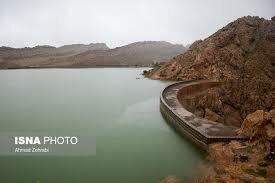 استان اردبیل در پروژه های بخش آب در کشور پیشگام است