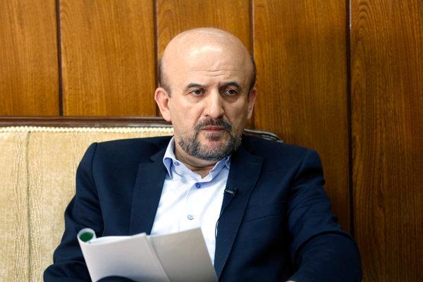 افتتاح ۱۱ بیمارستان همزمان با ایام الله فجر در کشور