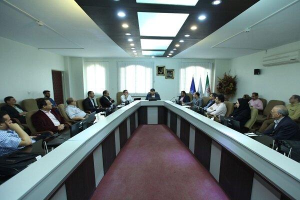 منتخبان مجمع و شورای عالی نظام پزشکی حقوق مصوب ندارند